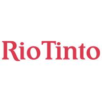 RioTinto_RGB