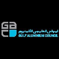 Gulf Aluminium Council - Aluminium Stewardship Initiative